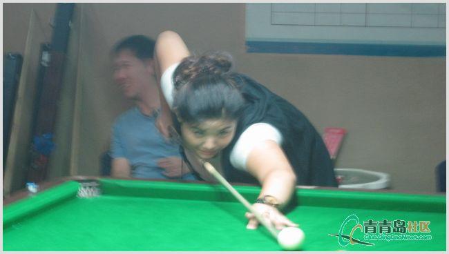海涛a海涛止步李成夺冠美女-8月6日冠杰周赛赛在家照片的美女图片
