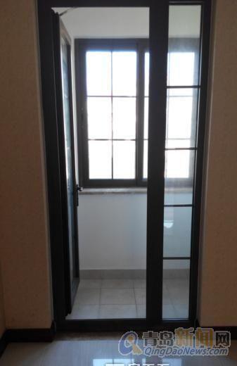海湾8301模块电梯迫降接线图