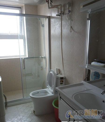 西戶150平方三室兩廳兩衛裝修效果圖