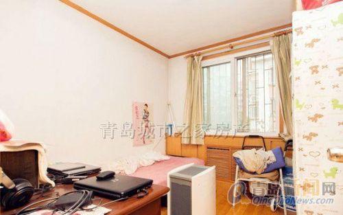 广电大厦 万达广场 -普通住宅出售-二手房房源-青岛