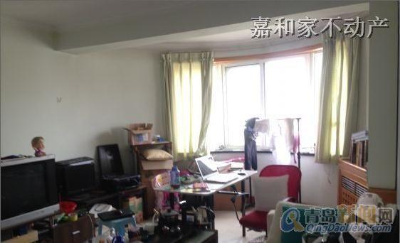 镇江路小区 全- 普通住宅出售-二手房房源-青岛