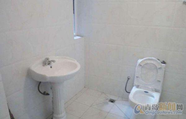 胶东镇万豪胶东小区90平米2室2厅1卫近胶东国际机场