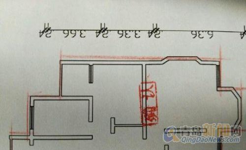 电路 电路图 电子 原理图 500_306