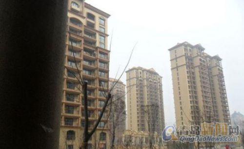 东莞市更高楼层房子