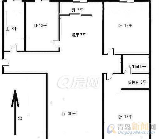 金羚xqb50-368g接线图