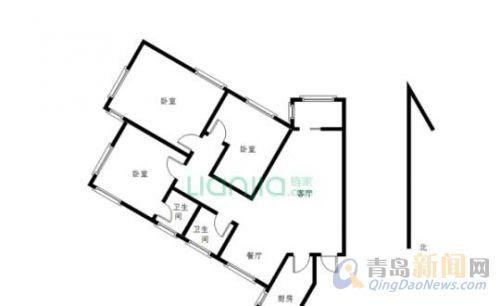 电路 电路图 电子 户型 户型图 平面图 原理图 500_306
