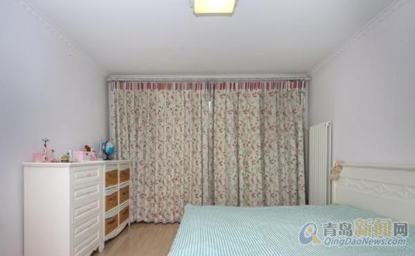 小客厅婚房diy图片