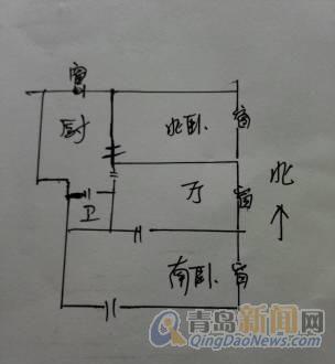 电路 电路图 电子 原理图 304_330