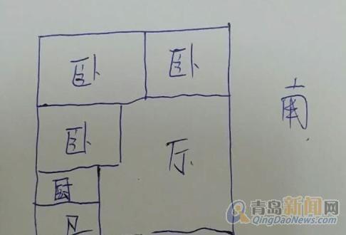电路 电路图 电子 户型 户型图 平面图 原理图 486_330