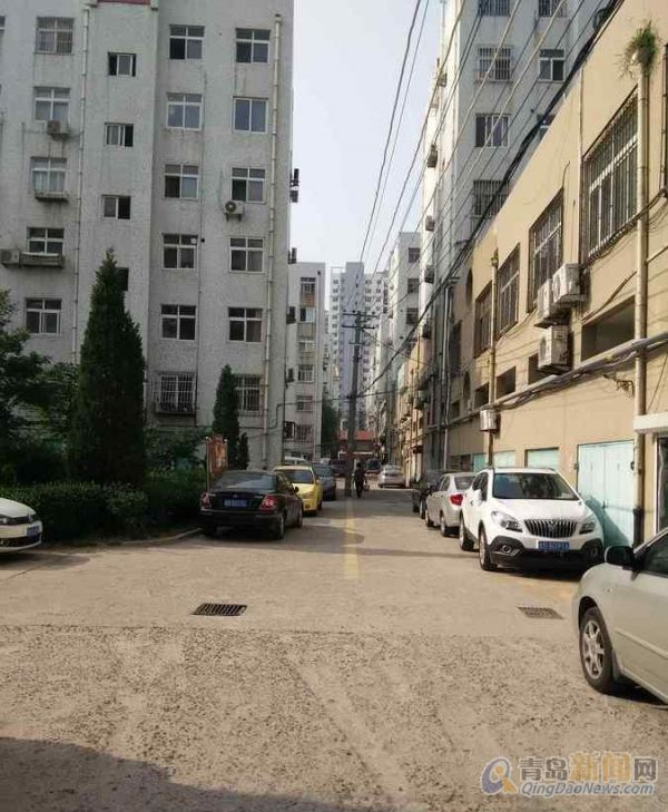城东小区 小户型 东- 普通住宅出售-二手房房源-青岛