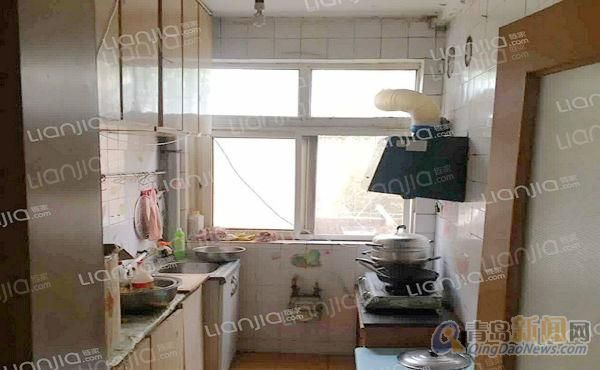 城东小区 2室1厅 -住宅出租-二手房房源-青岛新闻网