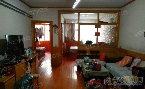 城东小区 3室1厅2-住宅出租-二手房房源-青岛新闻网
