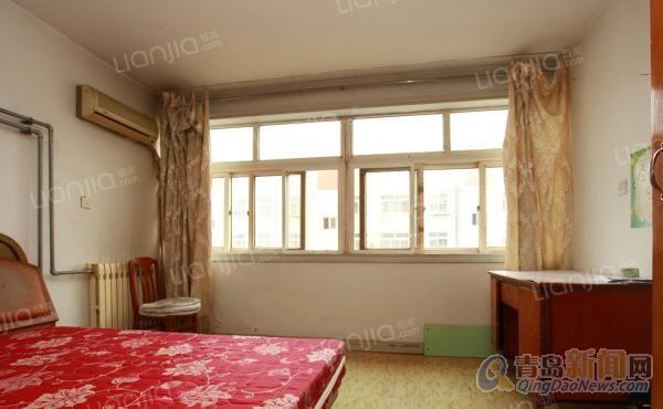 城东小区 房本已经满- 普通住宅出售-二手房房源-青岛