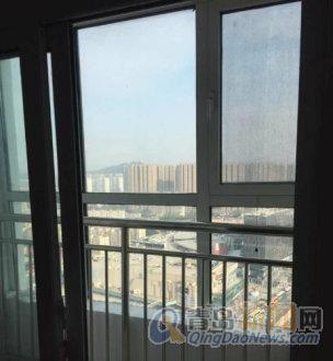 青岛市李沧区2室1厅-公寓出租-二手房房源-青岛新闻网