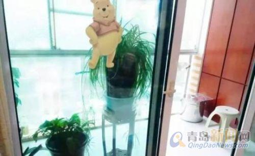 海阳市高速蔚蓝海岸电梯洋房海景房一手房不收取任何费