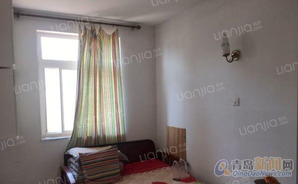 东莞路 2室0厅 2300元-整租-青岛新闻网房产