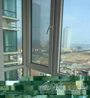海阳市,蔚蓝海岸 50万起买套房 不限购 看房预约 户型好