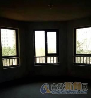 海阳市蔚蓝海岸一线海景电梯洋房,靠近市政府,有看房车