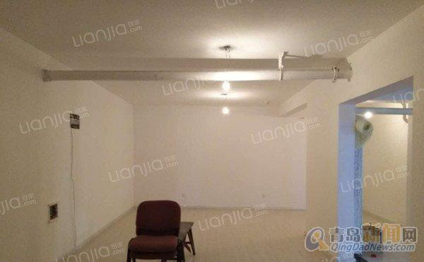 麦岛家园 0室1厅 86平-整租
