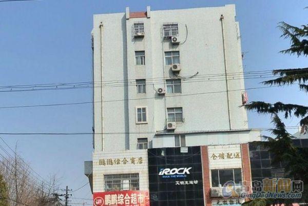 城东小区套一 低价出-住宅出租-二手房房源-青岛新闻