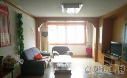 茵悦小城 欧式豪华套三 电梯洋房 紧邻实验二小 诚心出售