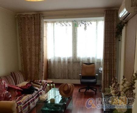新苑小区二手房,四方 1室1厅1卫 37平米 总价 75万元