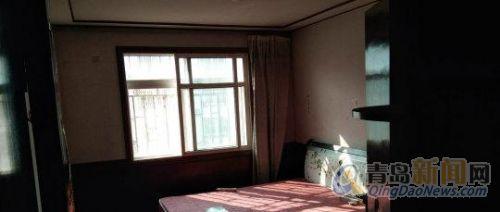8500的房子 -普通住宅出售-二手房房源-青岛新
