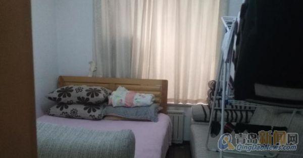 江西路 BOBO公寓-住宅出售