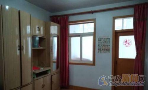 一中小学西康路套二6-普通住宅出售-二手房房咸阳辅导招聘学区图片