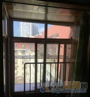 即墨路市立医院大窑沟-普通住宅出售-二手房房小学合肥逍遥图片