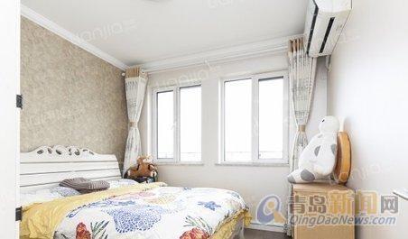 http://img.bimg.126.net/photo/m9HU_NwW89Z72xa11e_vnw==/4527243525431291737.jpg_万科蓝山 全明套三 房东二次装修 好房