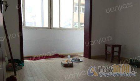 巨野路云潭路2室1厅75平中心嘉祥小学图片