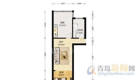 150平方的房子设计图