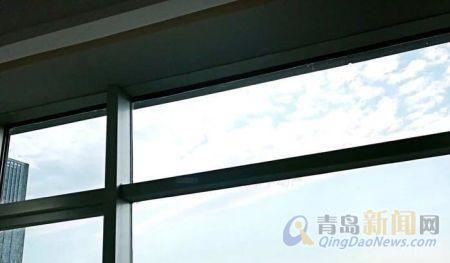 丽晶御筑,修套一厅,-二手房房源-青岛新闻网房武夷山游美食图片