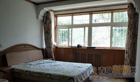 CBD延吉路新生小-普通住宅报名-二手房系统小学出售铁路房源图片