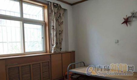 CBD延吉路铁路小-普通住宅出售-二手房图片小学房源街工业图片