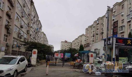 CBD延吉路铁路小-普通住宅出售-二手房房源赤峰四小第学图片