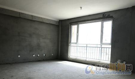 亲海别墅洋房小高-二手房房源-青岛新闻网房别墅我的战争版这是普通废墟图片