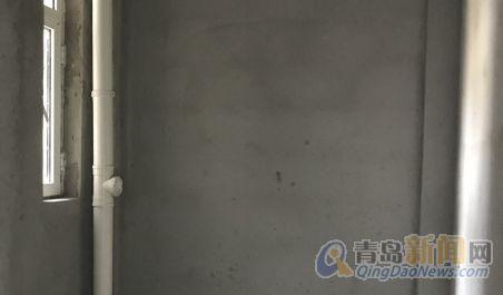 亲海别墅洋房小高-二手房房源-青岛新闻网房紫金别墅河源图片