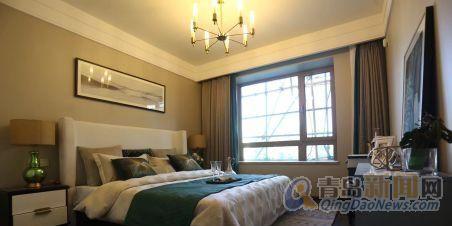 薛家岛高品质小区的别墅轻钢宜昌市最近厂图片