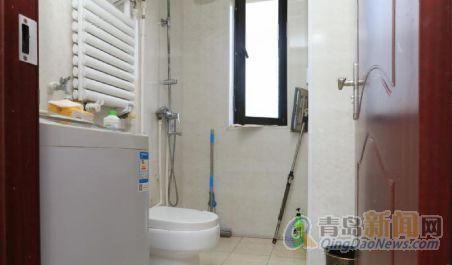 http://img.bimg.126.net/photo/m9HU_NwW89Z72xa11e_vnw==/4527243525431291737.jpg_保利海上罗兰 126平三居室 总价238 m13两河路站