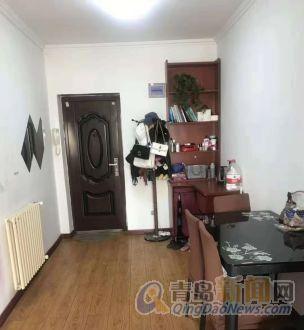 永安路家具,上海路套二双南双气车站全安新群家具惠凯龙红星美图片