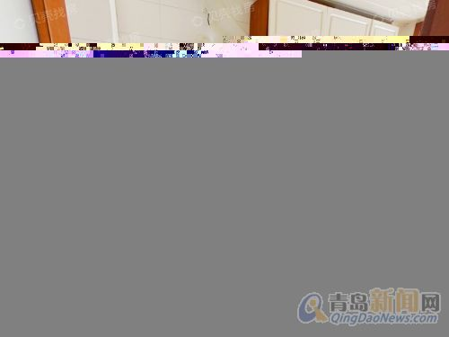 崂山区西沙路小学-二手房房源-合肥新闻网房青岛屯小学图片