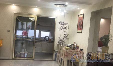 123骚穴网_国宏雅居二手房,城阳 3 123平米 总价:205万元-青岛网