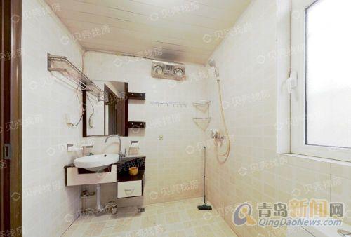 百通馨苑 单价1.9万 2房全明户型 有钥匙随时看