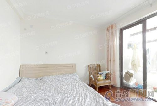 维多利亚湾限度房,全明两居室,看房方便海景的爱情电影下载图片
