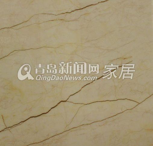 东鹏瓷砖 603003纳福纳瓷砖