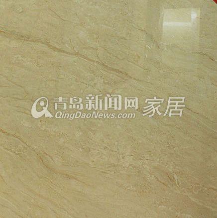 东鹏瓷砖 DG801073水晶瓷地砖