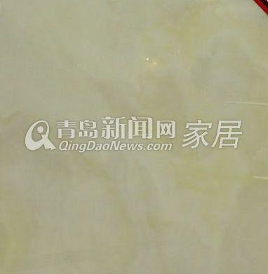 东鹏水晶瓷砖
