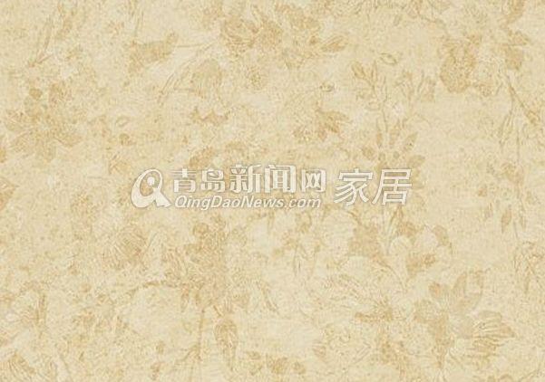 东鹏 鸟语花香系列 YF603353瓷砖